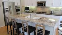Diamond Cabinet Refacing Inc., Riverside California (CA ...