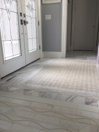 Kenny Carpets & Floors, Amherst New York (NY ...