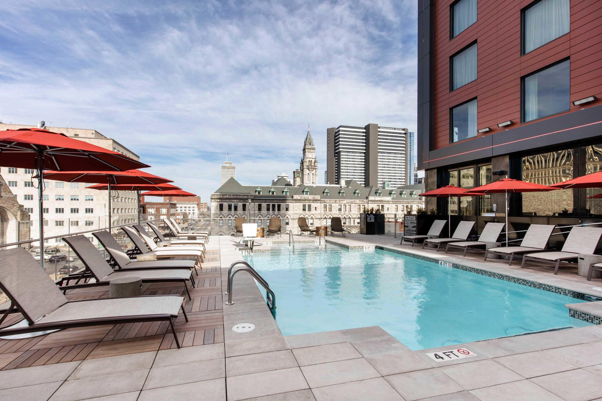 Hotel Suites Nashville Tn 2 Bedroomhtm