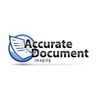 Accurate Document Imaging, Redding California (CA