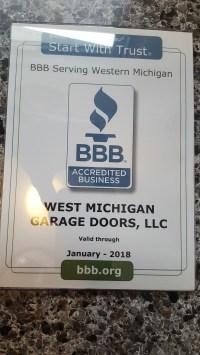 West Michigan Garage Doors in Grand Rapids, MI 49548 ...