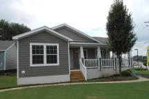 Oakwood Modular Homes