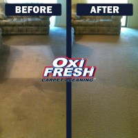 Oxi Fresh Carpet Cleaning, Boise Idaho (ID ...