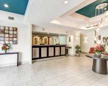 Comfort Inn Chandler AZ