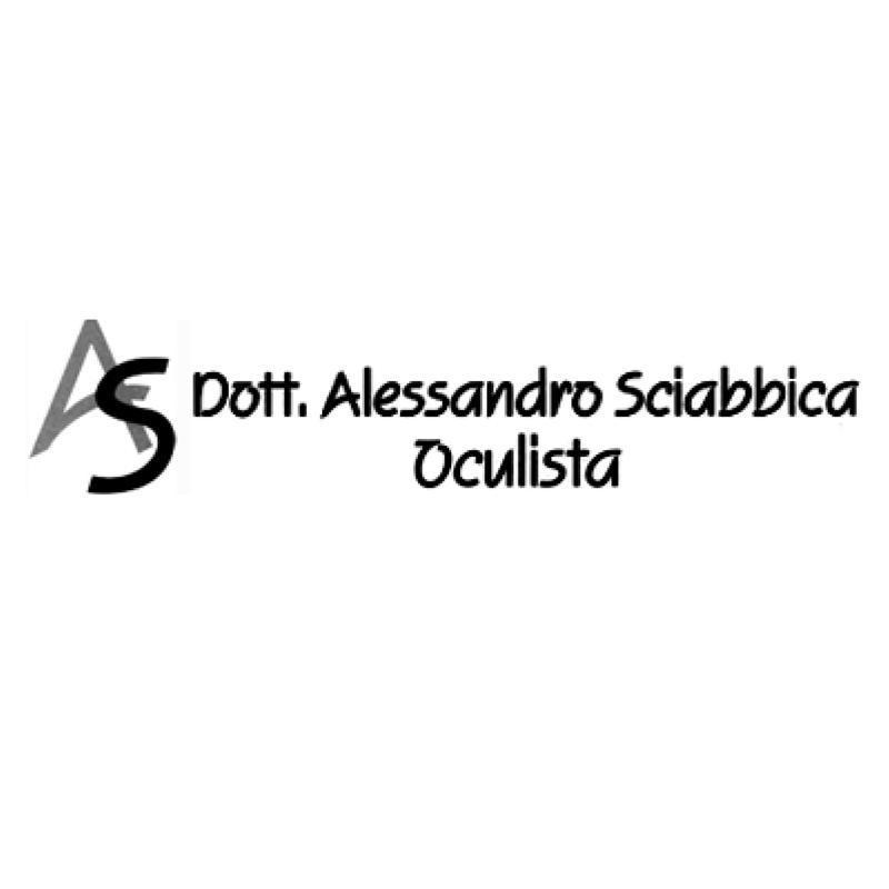Oftalmologia a Palermo Questa ricerca ha prodotto 75