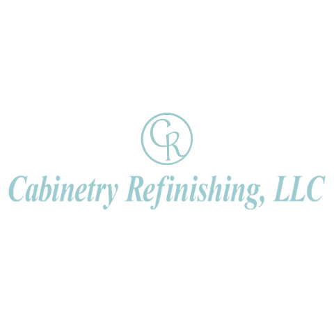 Cabinetry Refinishing LLC In BIRMINGHAM AL 35244 Citysearch