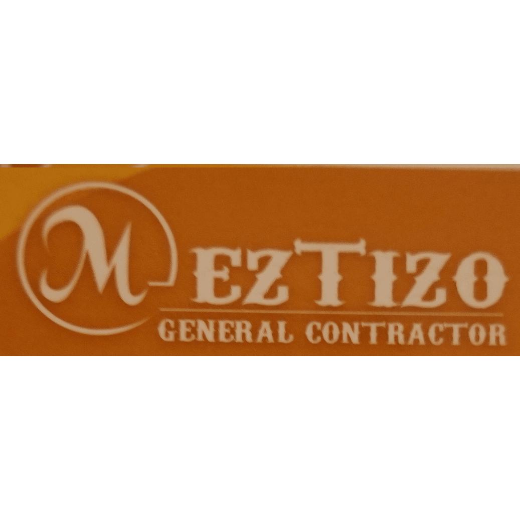 Meztizo General Contractor El Paso Texas TX