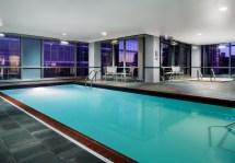 Residence Inn Marriott Chicago Downtown River North