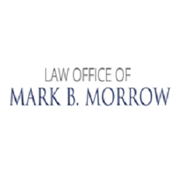 Law Office Of Mark B. Morrow in Pittsburgh, PA 15219