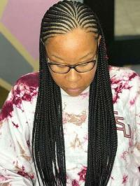 Marseillais Hair Braiding in Chicago, IL 60649