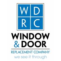 The Window and Door Replacement Company Coupons near me in ...