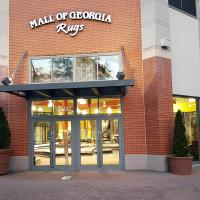 Mall of Georgia Rugs in Buford, GA 30519 ...
