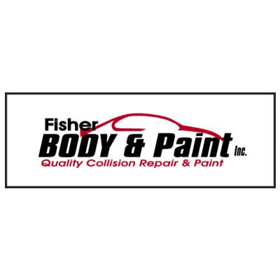 Auto Body Collision Repair Automotive Repair Wiring