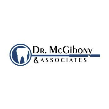 Dr. McGibony & Associates 378 Savannah Ave Statesboro, GA