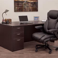 Office Chairs Unlimited Thomasville Dining Beaver Falls Pennsylvania Pa