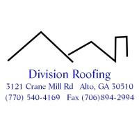 Business Directory for Alto, GA - ChamberofCommerce.com