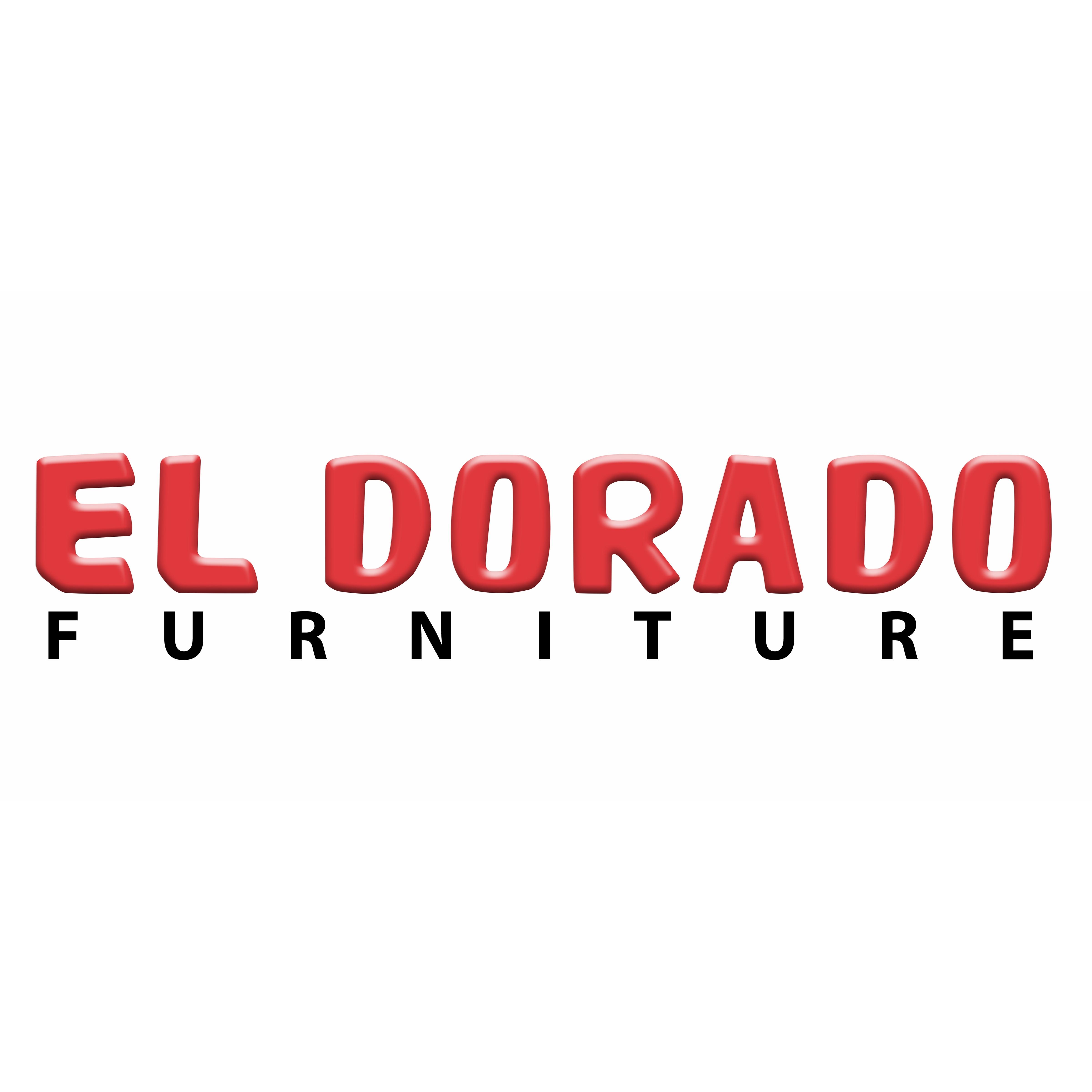 Premium benefits for el dorado furniture blucard® credit card holder: El Dorado Furniture - Fort Myers Boulevard - Fort Myers ...