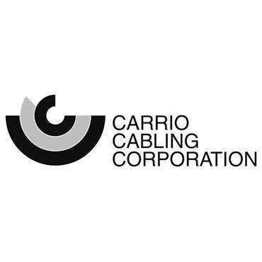 Carrio Cabling Corporation in Colorado Springs, CO 80906