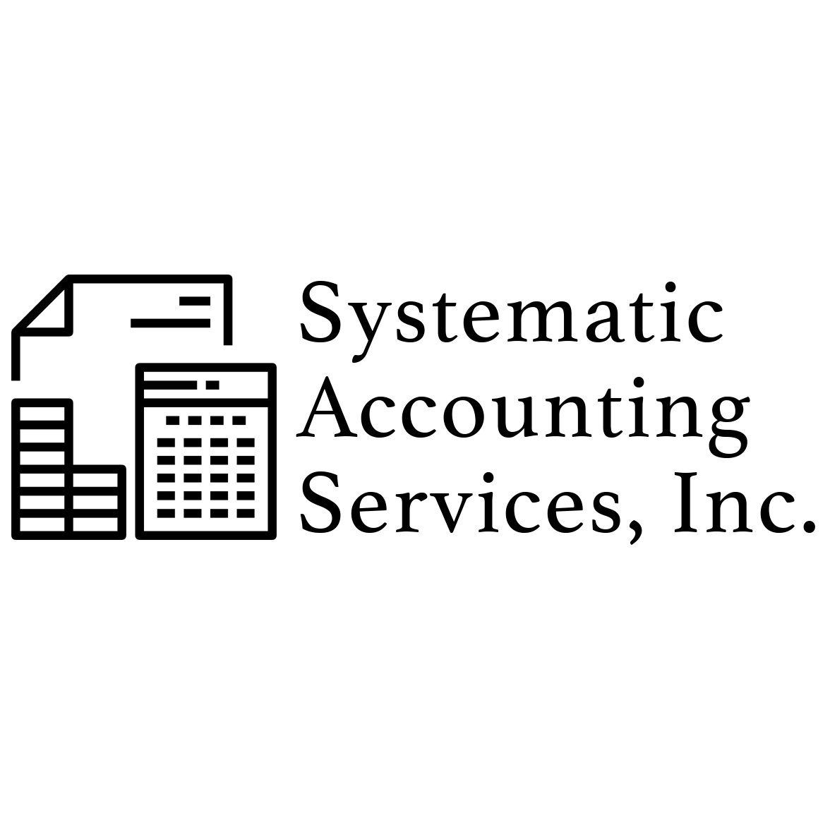 Systematic Accounting Services, Inc, Birmingham Alabama
