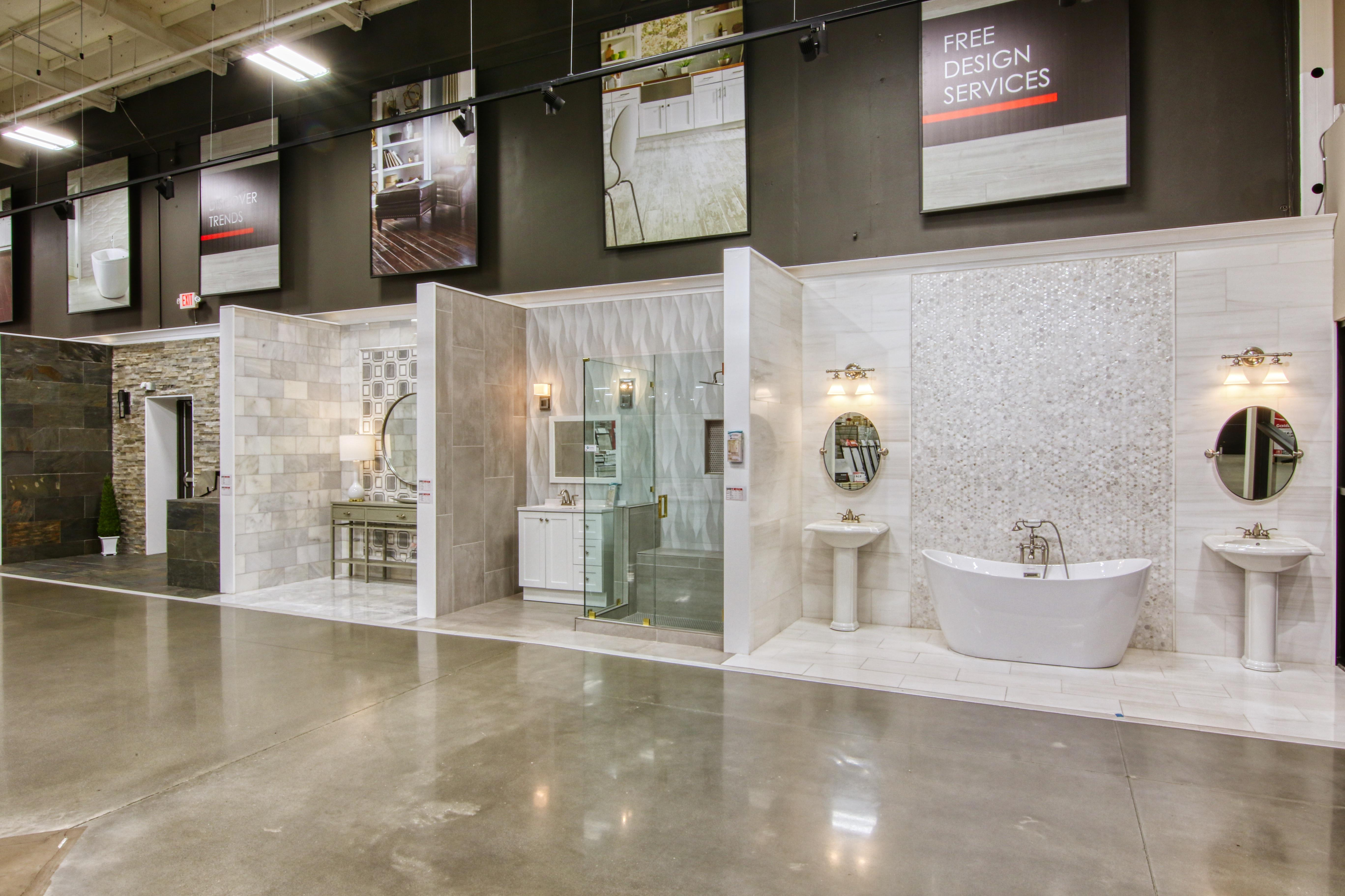 floor decor 1502 se everett mall way everett wa tile ceramic contractors dealers mapquest