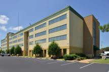Clarion Hotel West Memphis Arkansas