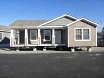 Clayton Homes Sanford NC
