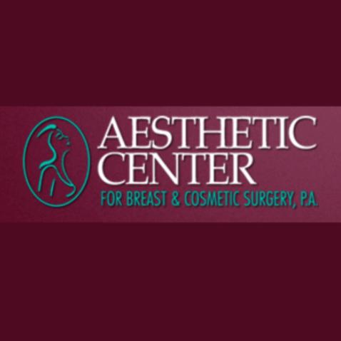 Aesthetic Center Greenville, Greenville South Carolina (sc