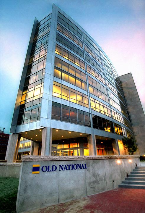 Old National Bank Cd Rates : national, rates, Personal, Savings, Accounts, National, Savings,