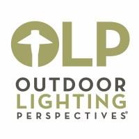 Outdoor Lighting Perspectives of Louisville, Louisville ...