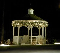 Outdoor Lighting Perspectives of Clearwater & Tampa Bay ...