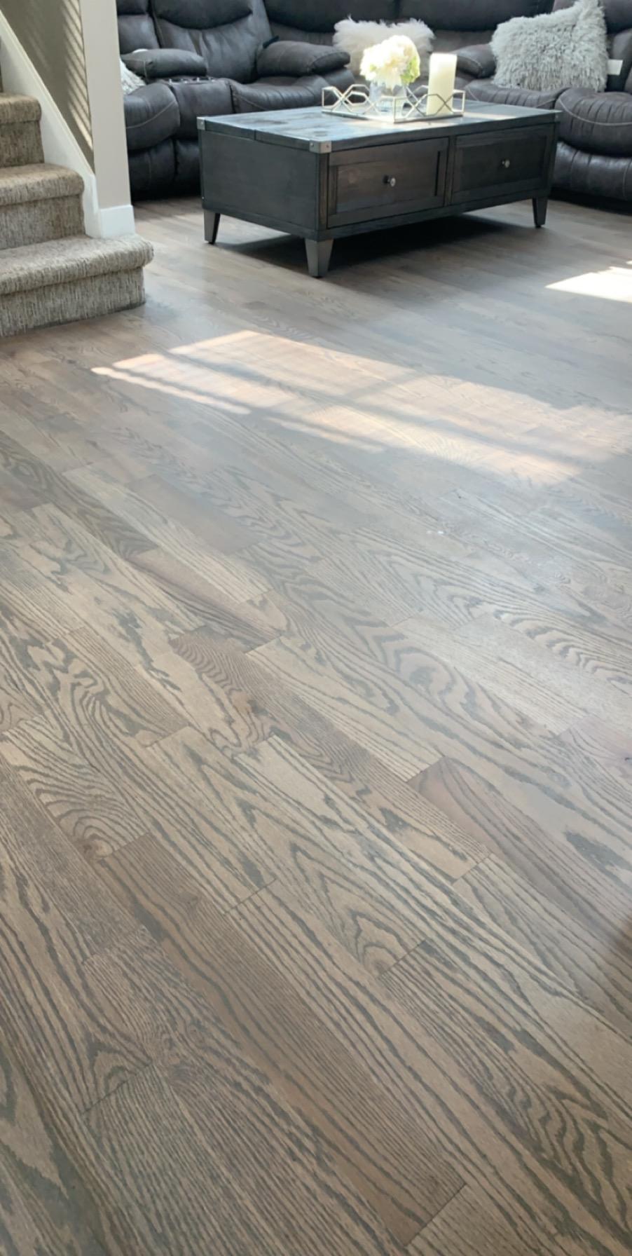 fc flooring llc dba figueroa carpet