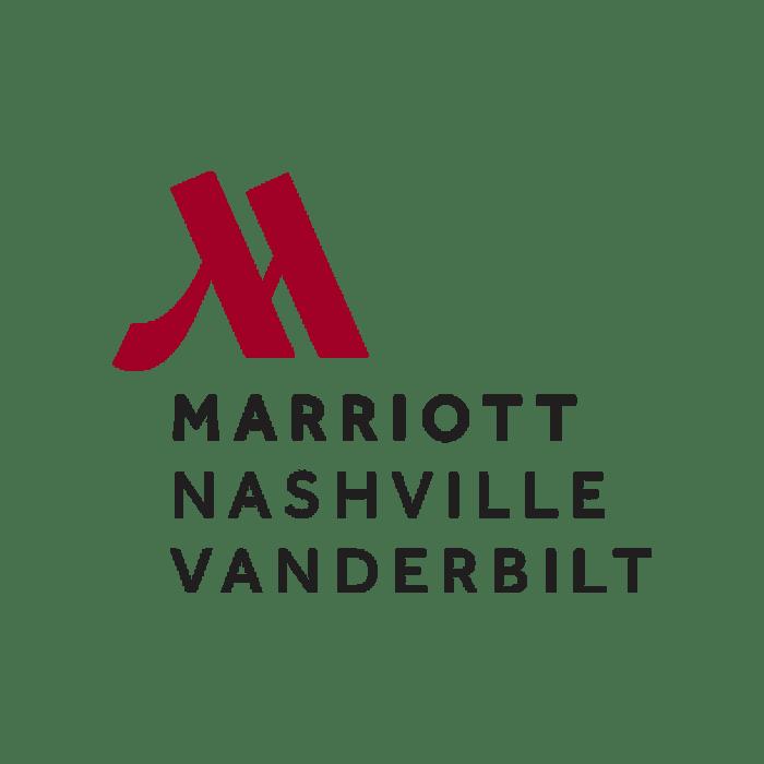 Nashville Marriott at Vanderbilt University in Nashville