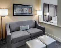Comfort Suites Texarkana Arkansas Ar
