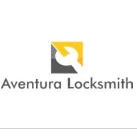 Aventura Locksmith In Aventura, Fl  Locksmith Yellow