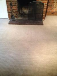 Baltimore Carpet & Upholstery, Baltimore Maryland (MD ...