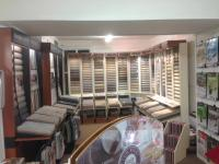 The Leicester Carpet Company - Flooring Services in ...