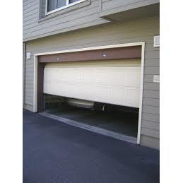 Rhode Island Overhead Door Inc In Warwick Ri 02886