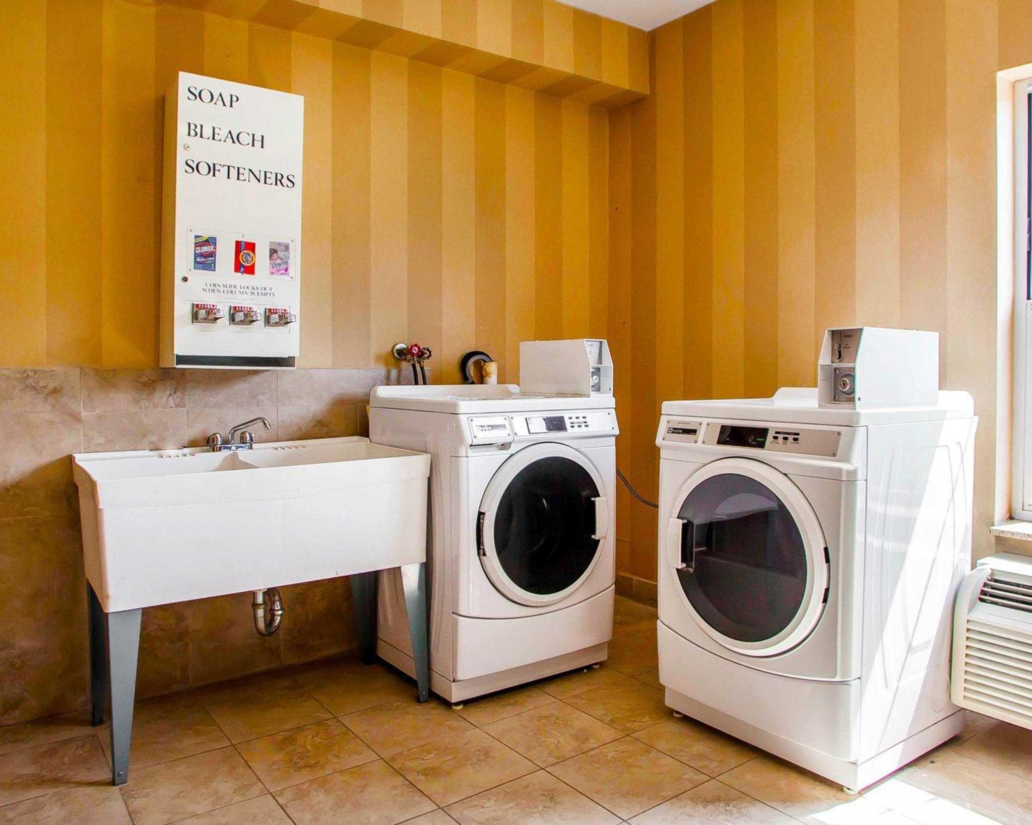Comfort Suites East Brunswick New Jersey NJ