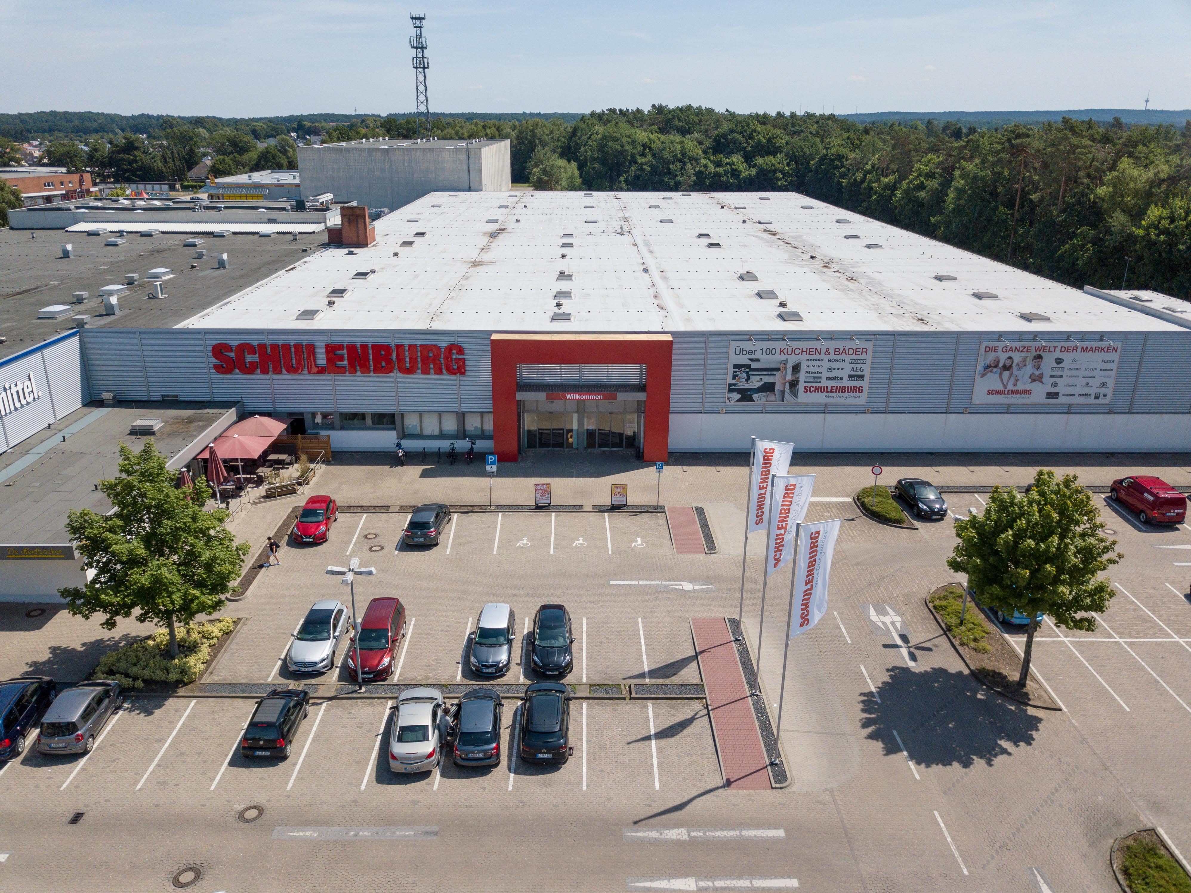 Mobel Kaufen Luneburg Meine Kuche Luneburg Architektonischer