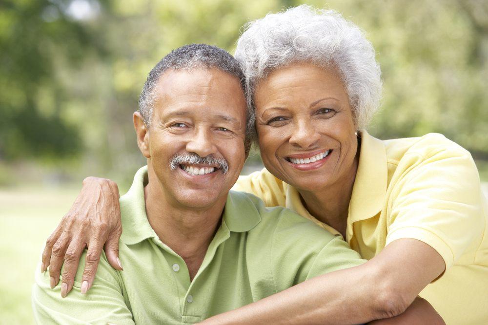 San Francisco Canadian Seniors Dating Online Site