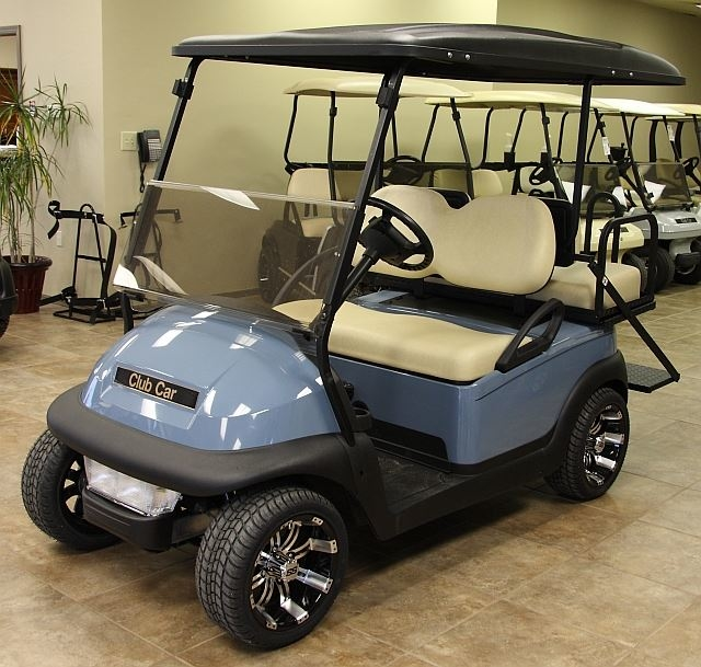 Ponte Vedra Golf Carts Jacksonville Florida FL  LocalDatabasecom