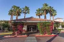 Hilton Garden Inn Palm Springs Rancho Mirage In