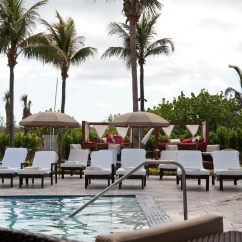 Sofa Cleaning Miami Beach Rattan Corner Sets Uk Feruci Florida Fl Localdatabase