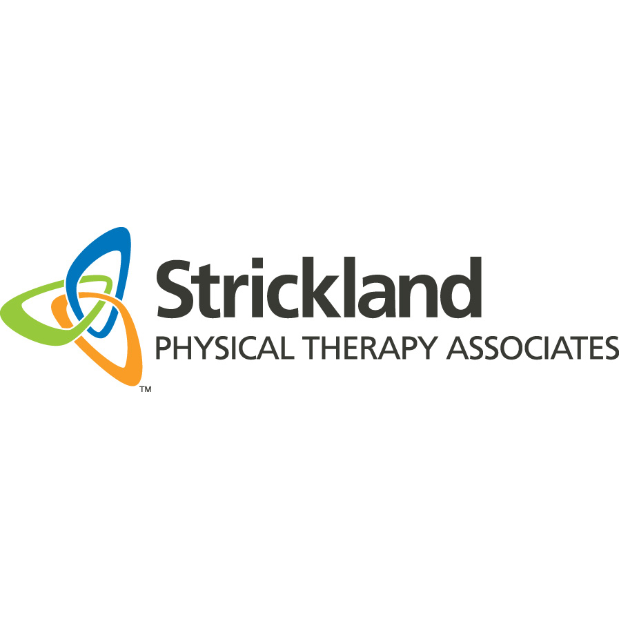 Strickland Physical Therapy Associates in Austin, TX