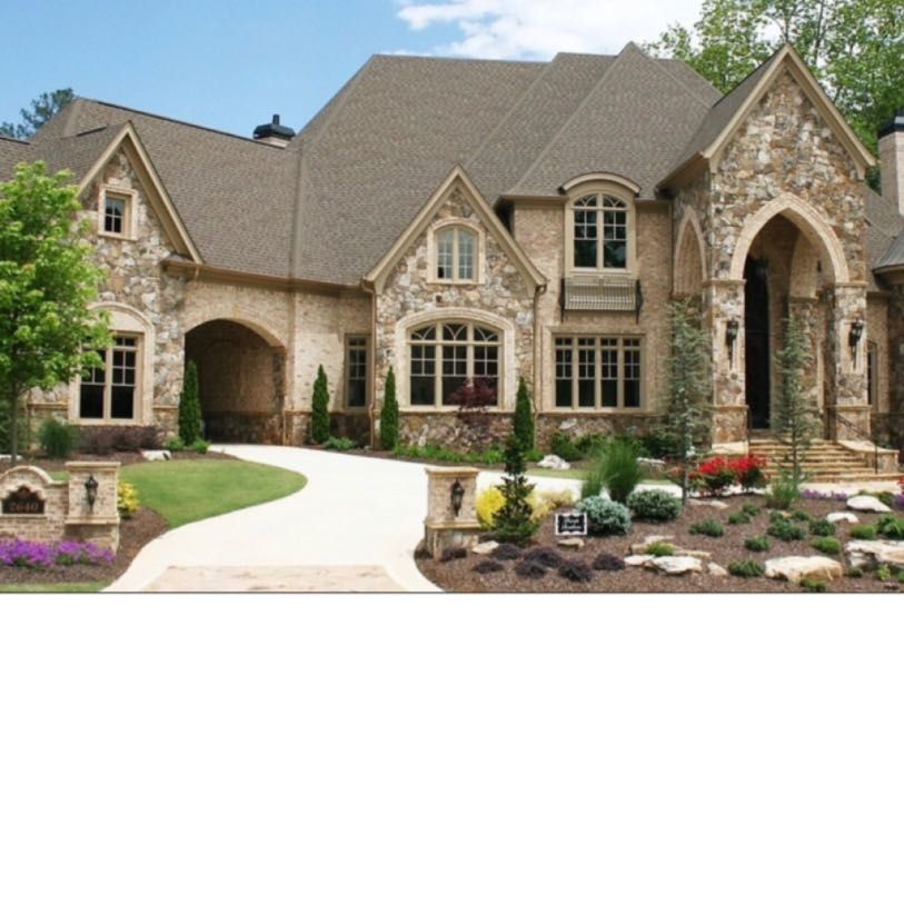 Roofing Contractors Charlotte Nc Charlotte Pro Roofing