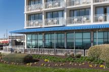 Courtyard Marriott Virginia Beach Oceanfront South