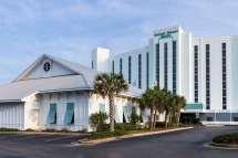 Island House Hotel Orange Beach Alabama