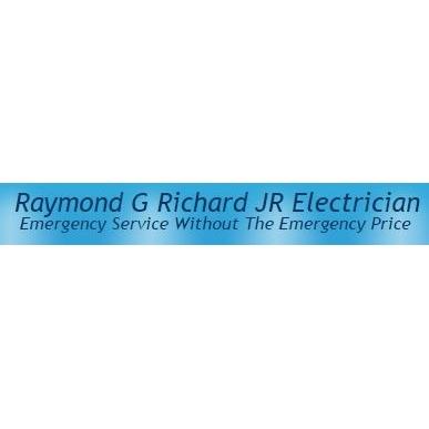Jr Electrician