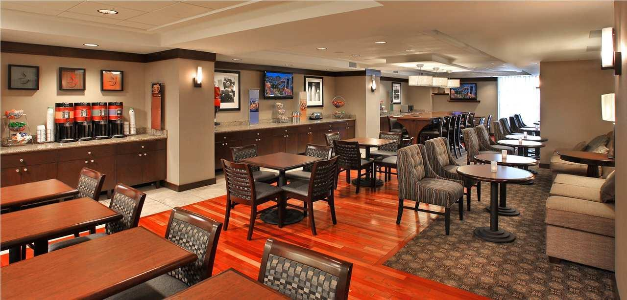 Doubletree Silver Spring Md
