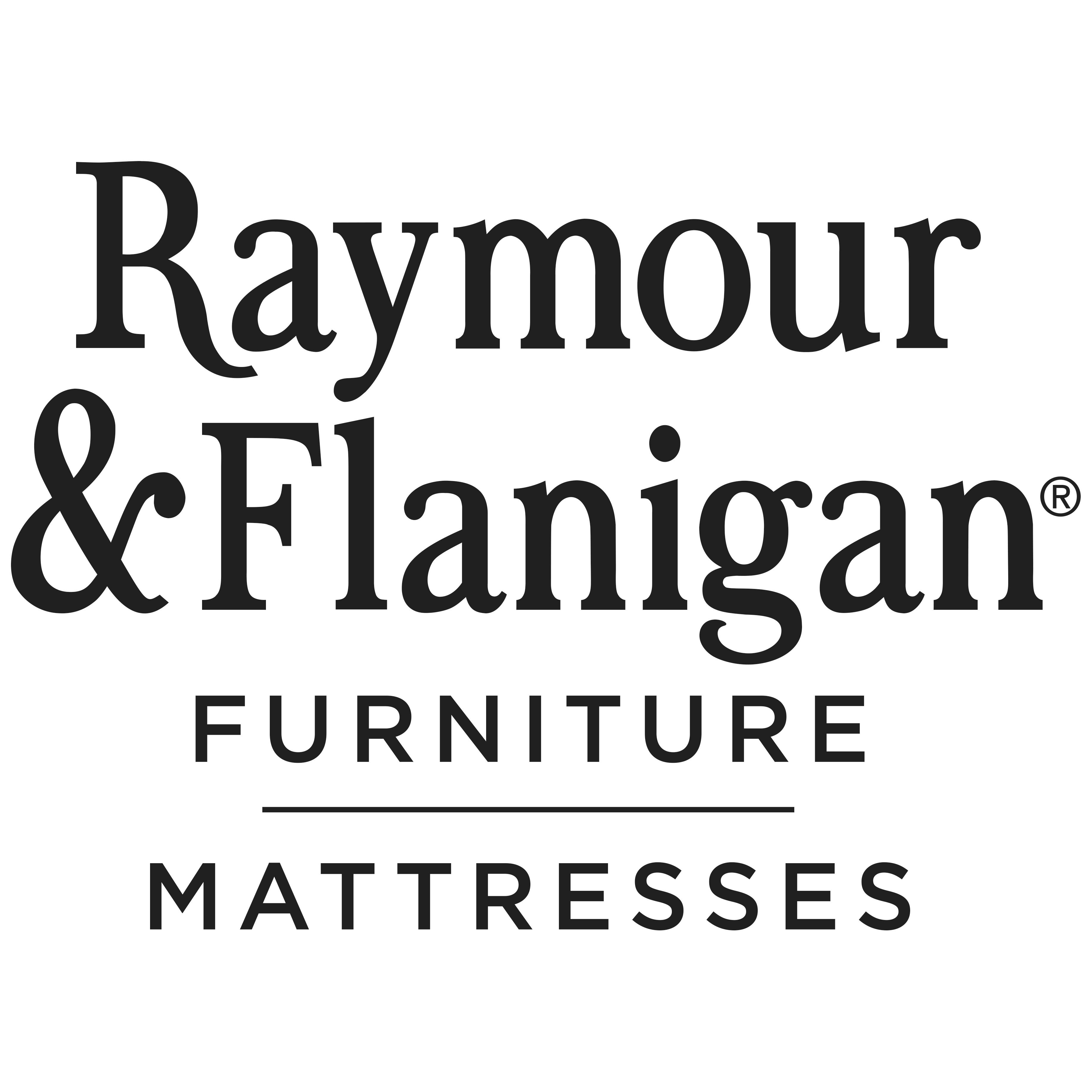 Bob S Discount Furniture At 150 N Rt 17 Paramus Nj On Fave
